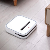 Робот - мойщик пола Xiaomi SWDK Smart Cleaning Machine